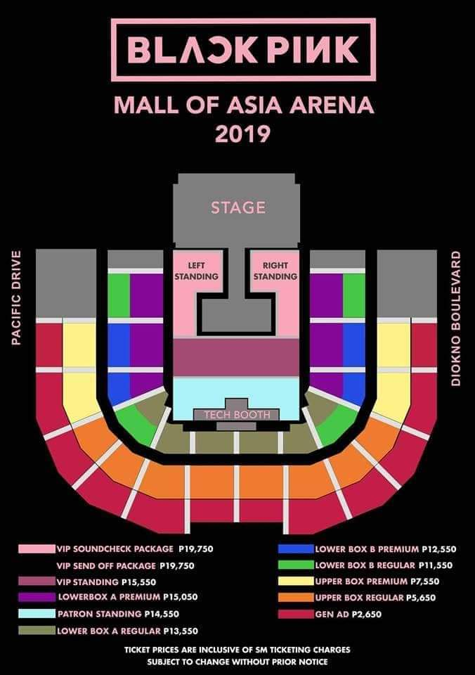 430b9dee144 We ve got all the details you need for Blackpink s  InYourAreaManila  concert at MOA Arena on February 2
