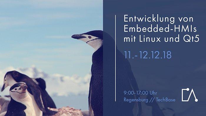 linuxseminar hashtag on Twitter