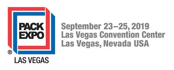 test Twitter Media - Visit the HRS team at Pack Expo 2019 @packexposhow in #LasVegas to discover how our technologies can manage your processes efficiently. https://t.co/6ERdwYPncm