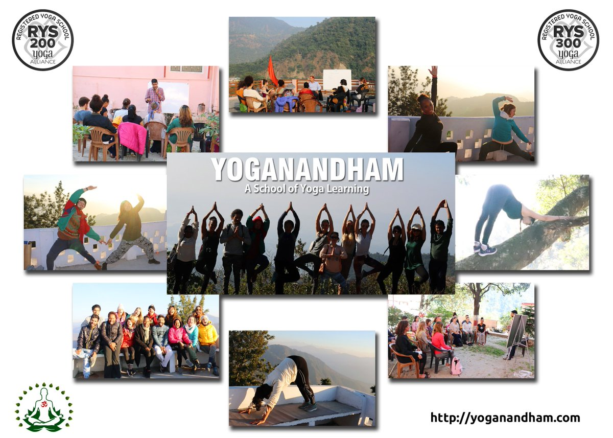 Yoganandham Offer #200_hour #Yoga_teacher_training includes the #practices based on #Hatha_Yoga and #Ashtanga_Yoga. #Bhakti_Yoga, #Breathing_Techniques, #Yoga_Philosophy, #Yoga_Therapy, #Anatomy and #Physiology of #body. for more info visit http://yoganandham.com/200-hour-yoga-ttc.php … #yogaeverywhere