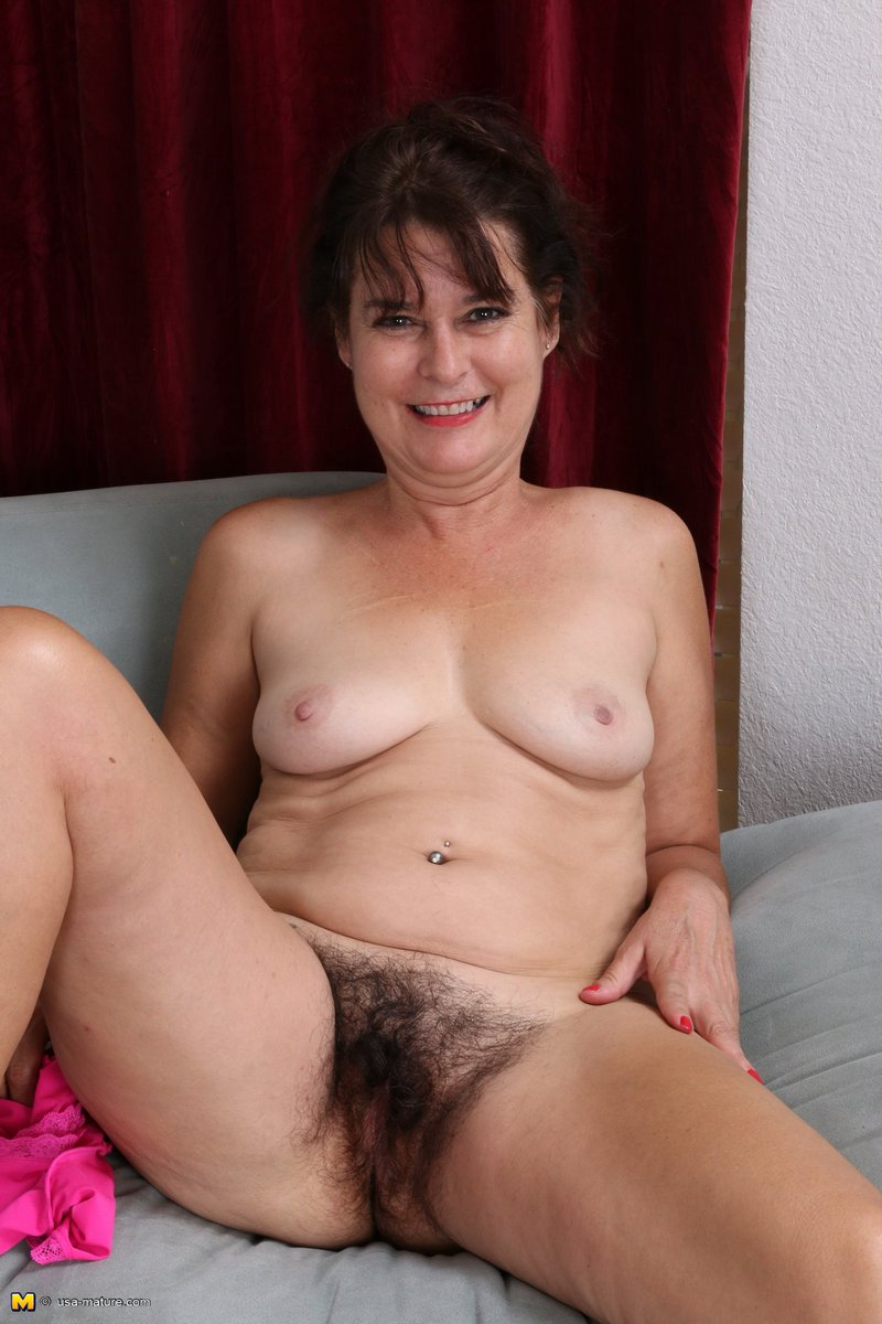 Hairy mature free pics, hot women porn