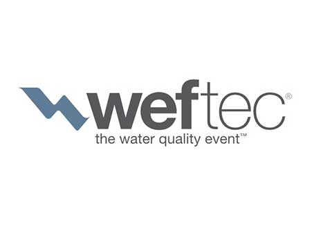 test Twitter Media - Meet members of the HRS team at the @WEFTEC 2019 (23-25 September 2019) and discover the best technology for your process. #heatexchangers #wastewater https://t.co/A7MTkxfAC8 https://t.co/UB0VJL5oHq