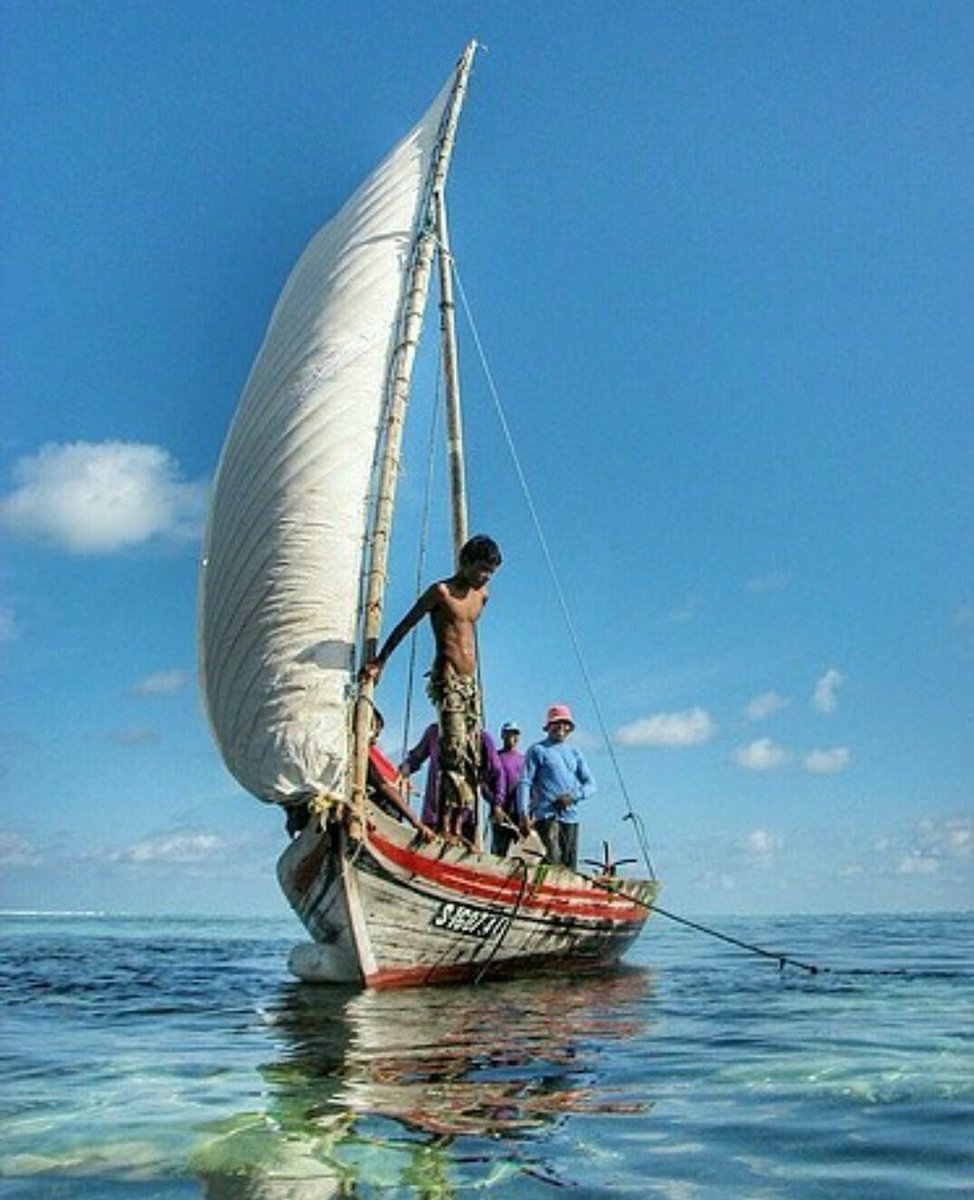 Alaa Didi On Twitter Maldives A 2500 Year Old Seafaring Nation
