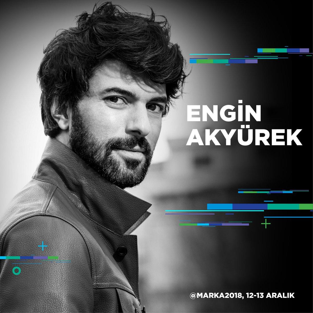 EnginAkyürekGreekfc on Twitter:
