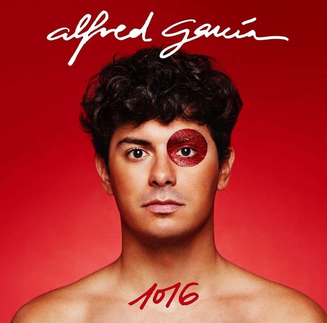 "Alfred García >> Álbum ""1016"" - Página 6 DtKb7UvWoAAZOMz"