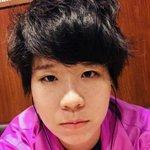 竹内知咲(天才ピアニスト)のツイッター