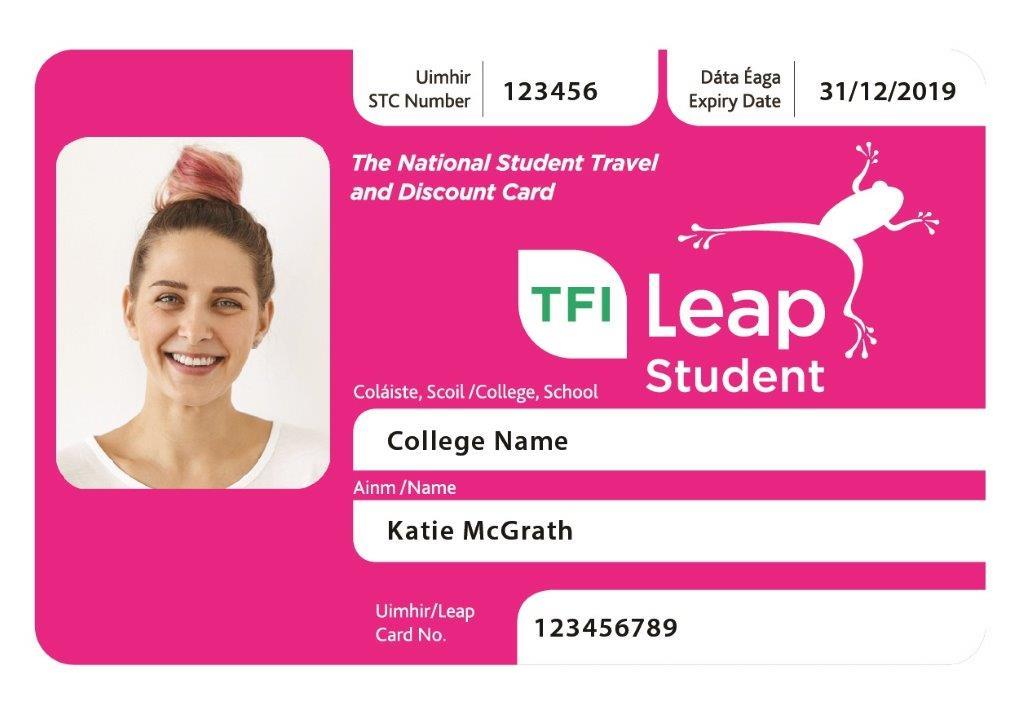 Registration Information - Rush University