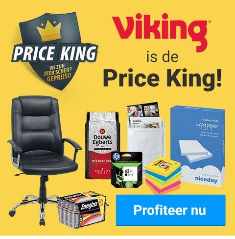 "vv asvb on twitter: ""viking is de price king! zeer scherpe prijzen"