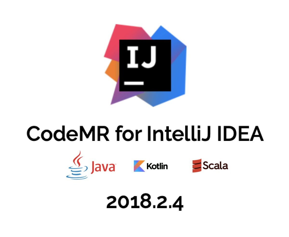 intellij idea ultimate edition download