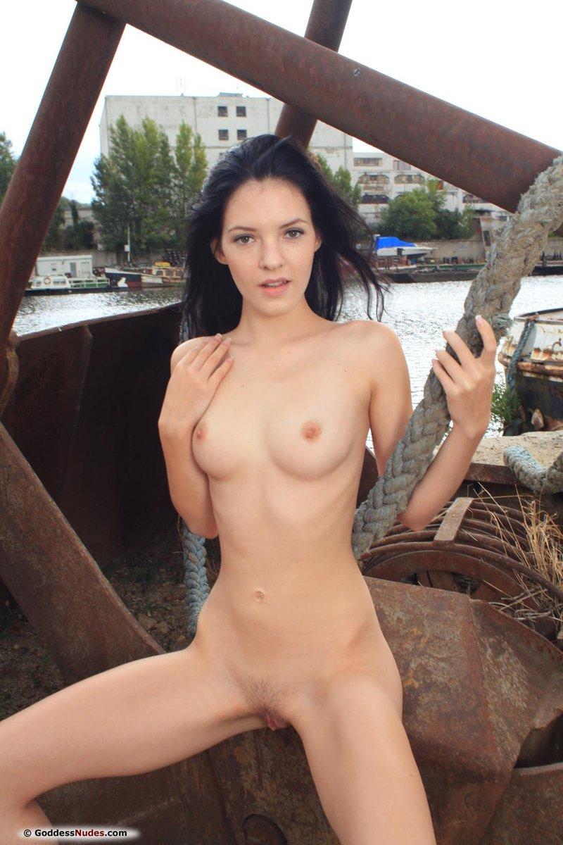 "Anie Filipino Porn babe source on twitter: ""@anie_darling anie darling"
