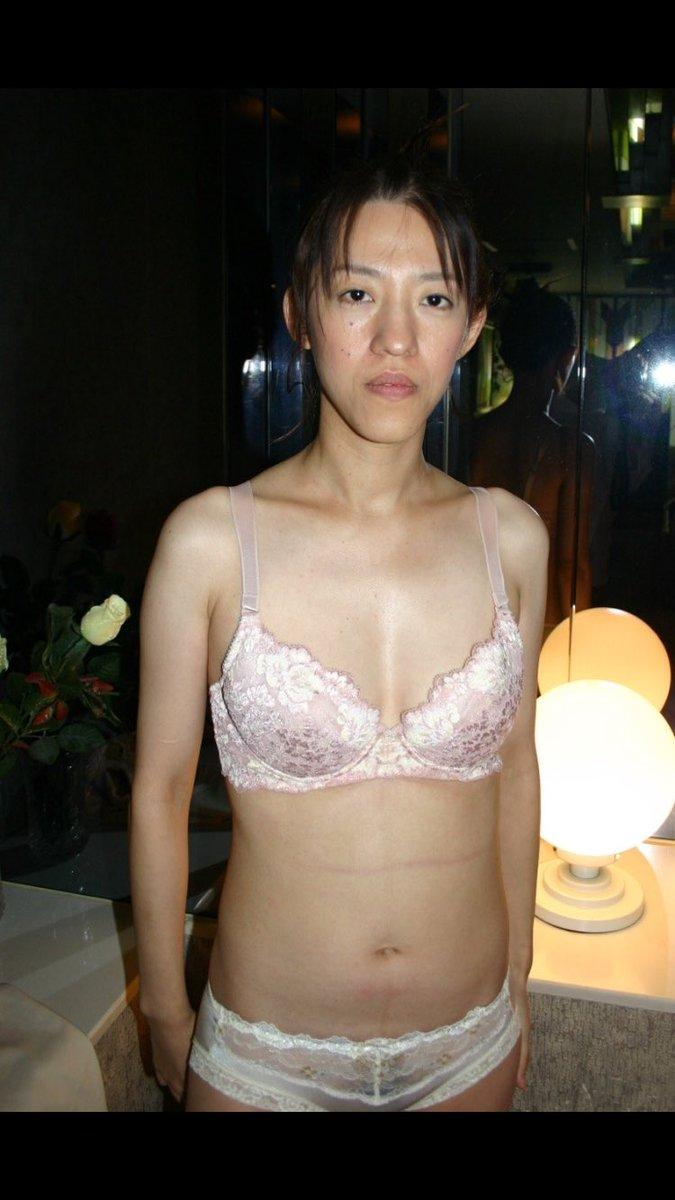 ヤミダス流出 古田敦子SEX tumblr素人ヤミダス流出古田敦子609枚