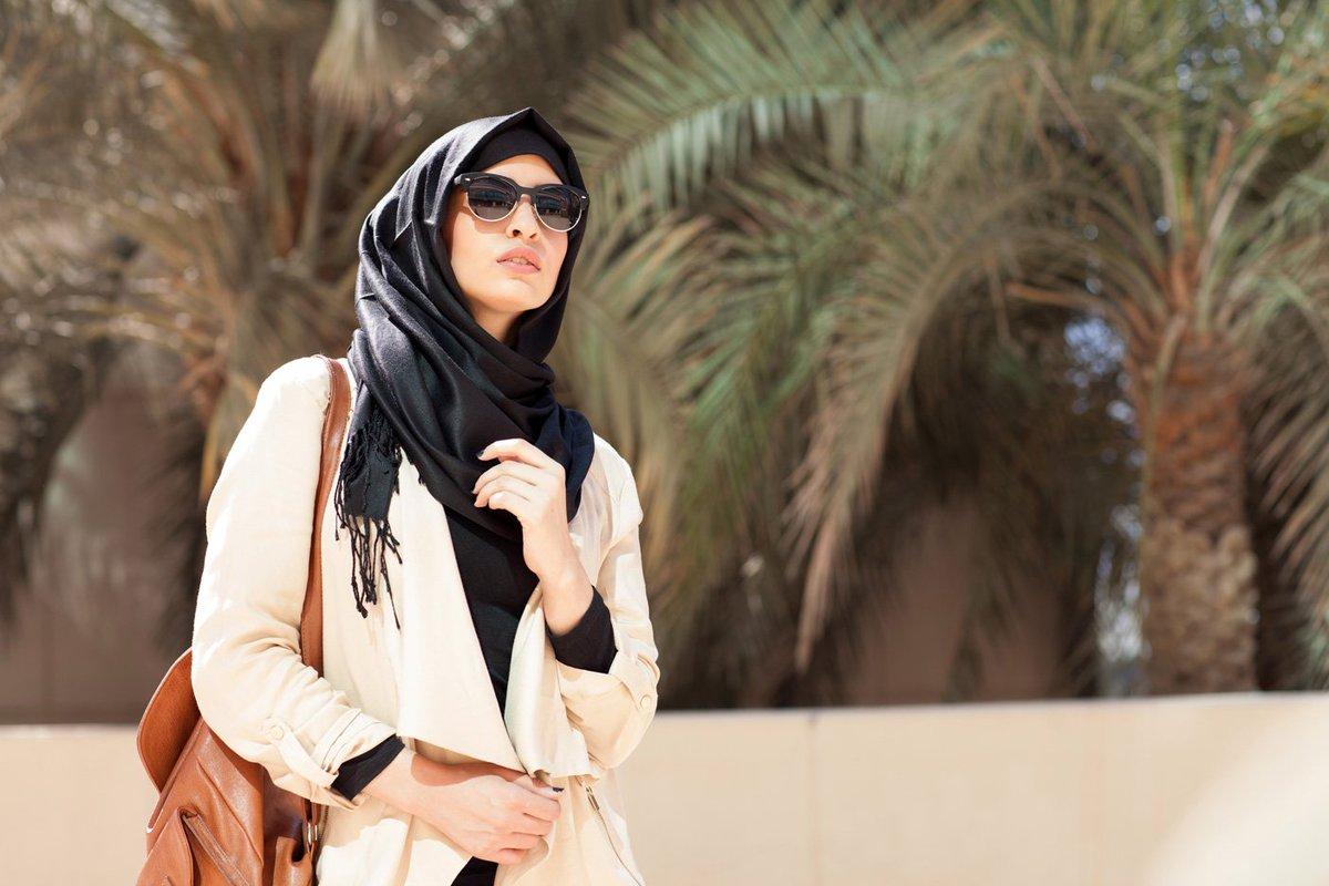 largest muslim dating sitecraigslist dating replacement