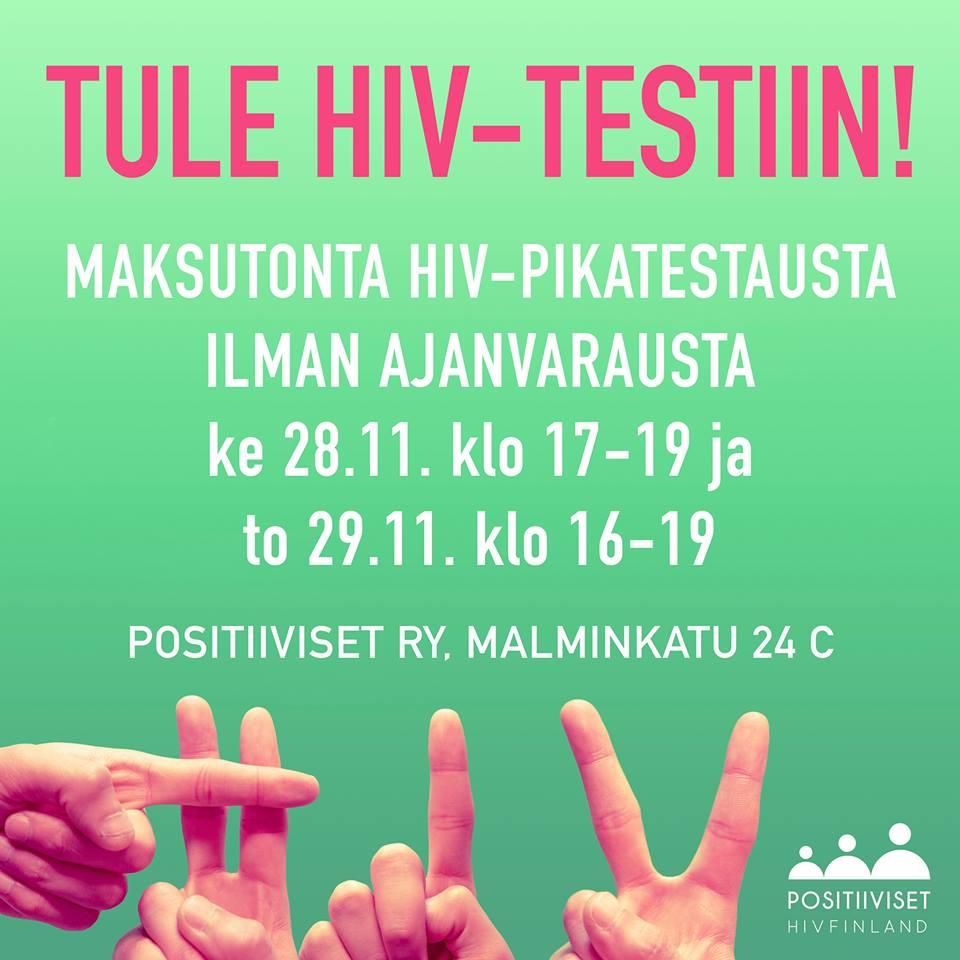 sex work oulu katsastuskonttori kuopio