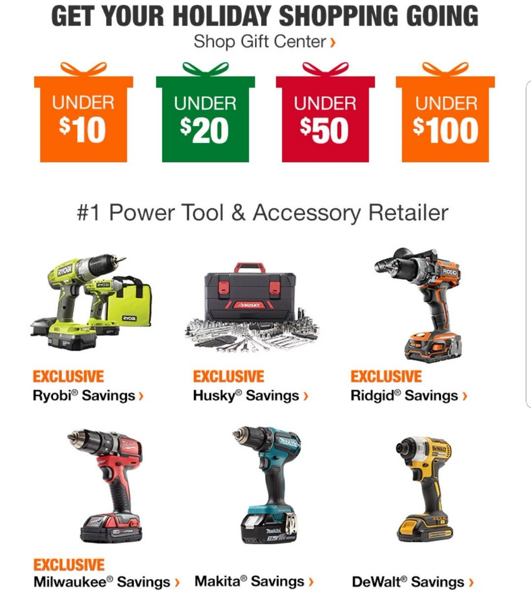 tooldeals hashtag on Twitter
