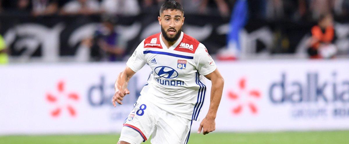 DtLOUhgXgAAzMp9 - Lille - Lyon Streaming  : Où regarder le match ?