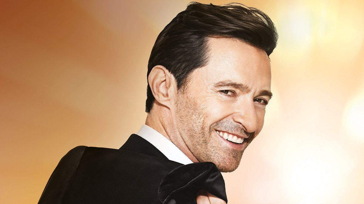 JUST ANNOUNCED: Dallas, @RealHughJackman is going on tour! Join him here on June 19, 2019 for songs from broadway and film with a live orchestra. Tickets go on sale 12/7 at 10am.