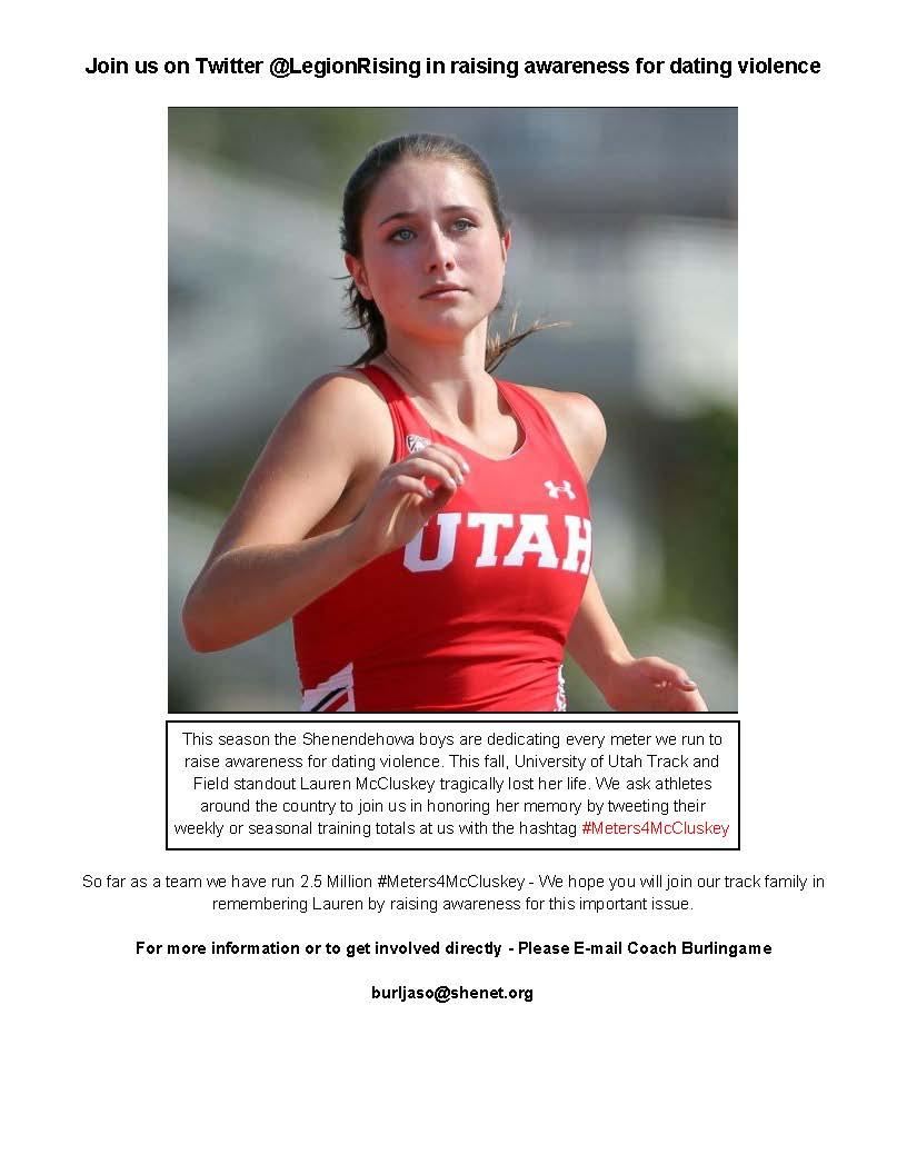 dating coach Utah Dating tips USA