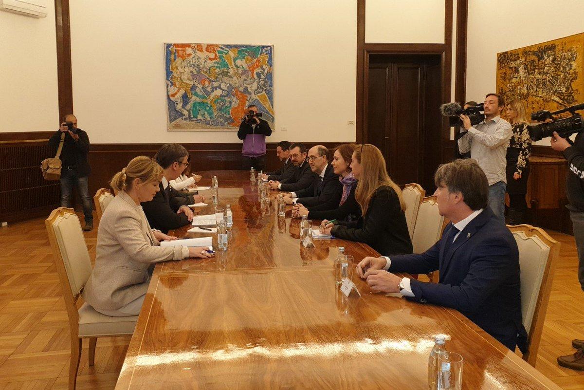 sito di incontri donna serba