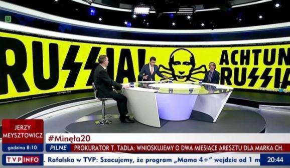 За сутки в Украину не пустили 33 граждан РФ, - Госпогранслужба - Цензор.НЕТ 7751