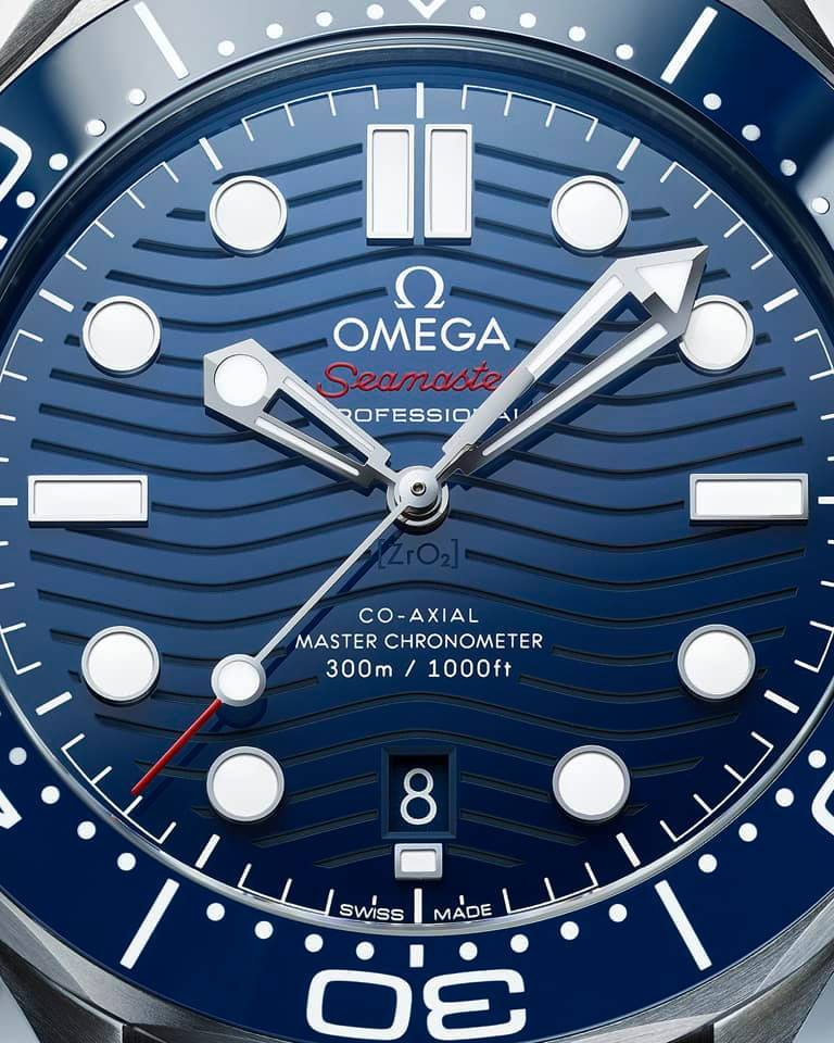 eab4782c5 اختيار جيمس بوند https://t.co/YqSdNykIM2 #Alhussaini #OMEGA #OMEGAwatches  #seamaster #الحصيني #اوميغا #ساعات… https://t.co/McCXTdEfsh
