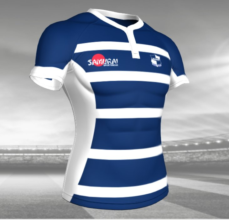test Twitter Media - We're proud to be doing our bit for the blue and white @MeanMachineRFC as they look to return to their Kenya Cup glory days: https://t.co/DJ0mDkX5ZG https://t.co/q759LUqAuU