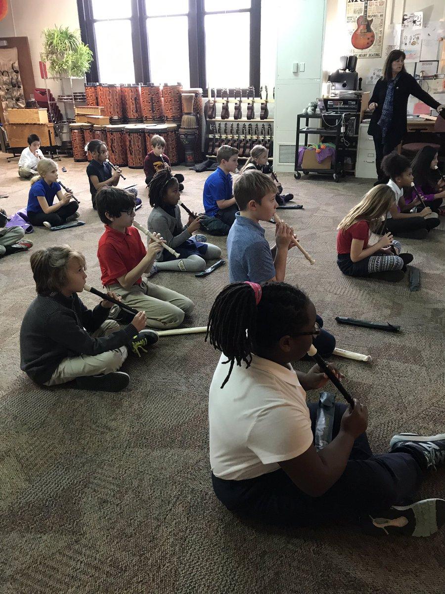 Grade 4 musicians at work @xxxmammamiaxxx @IPS_CFI
