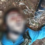 On November 23rd, our unit carried out an action in Kafr Safer village of #Afrin's Jinderese district, targeting the Ahrar al-Sham mercenaries. As a result, 2 terrorists were killed. One of them was identified as Abu Sitef al-Homsi. https://t.co/C81QHMy4DS