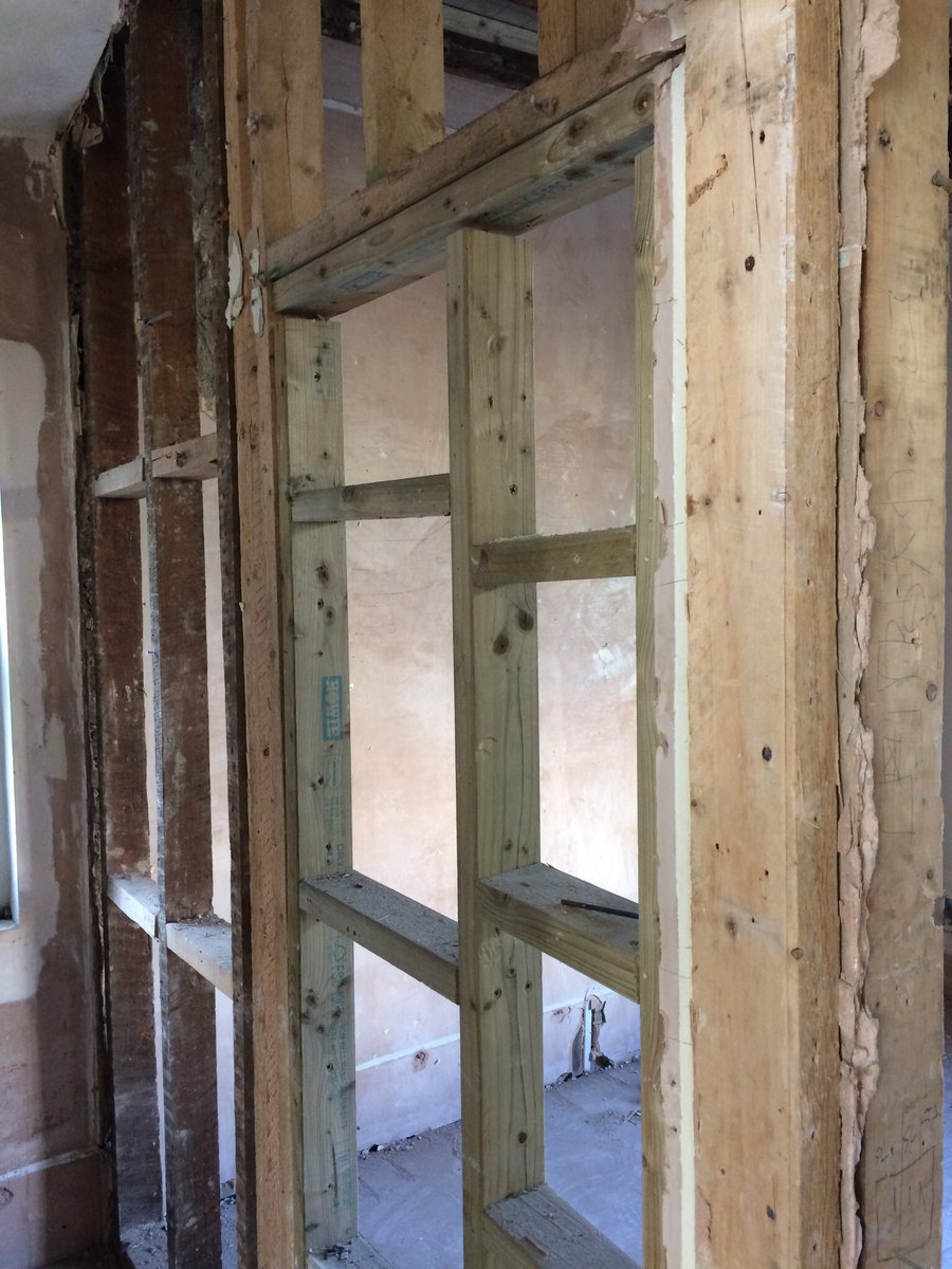Property renovation london nottinghill kensington chelsea ladbrokegrove knightsbridge interiors interior design building refurbishment refurb