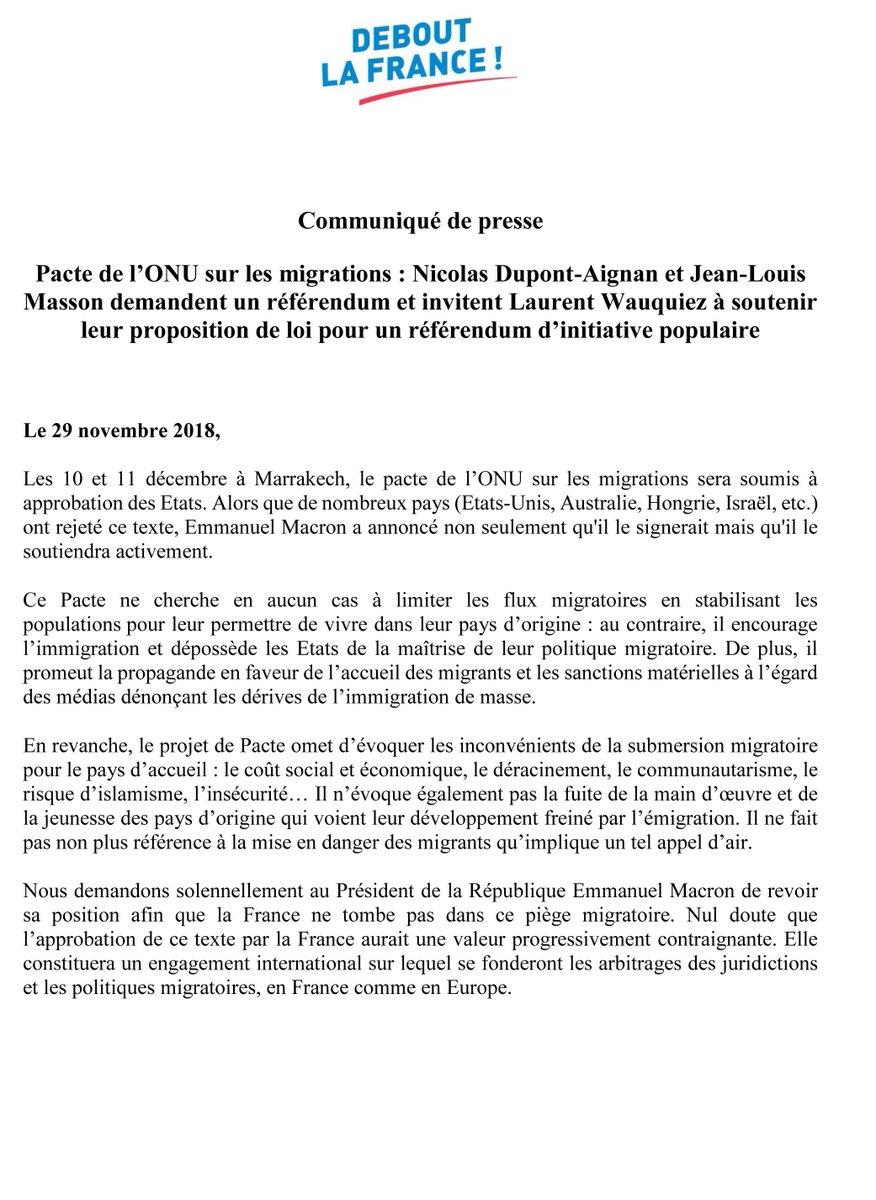 """Résultat de recherche d'images pour """"pacte ONU"""""""