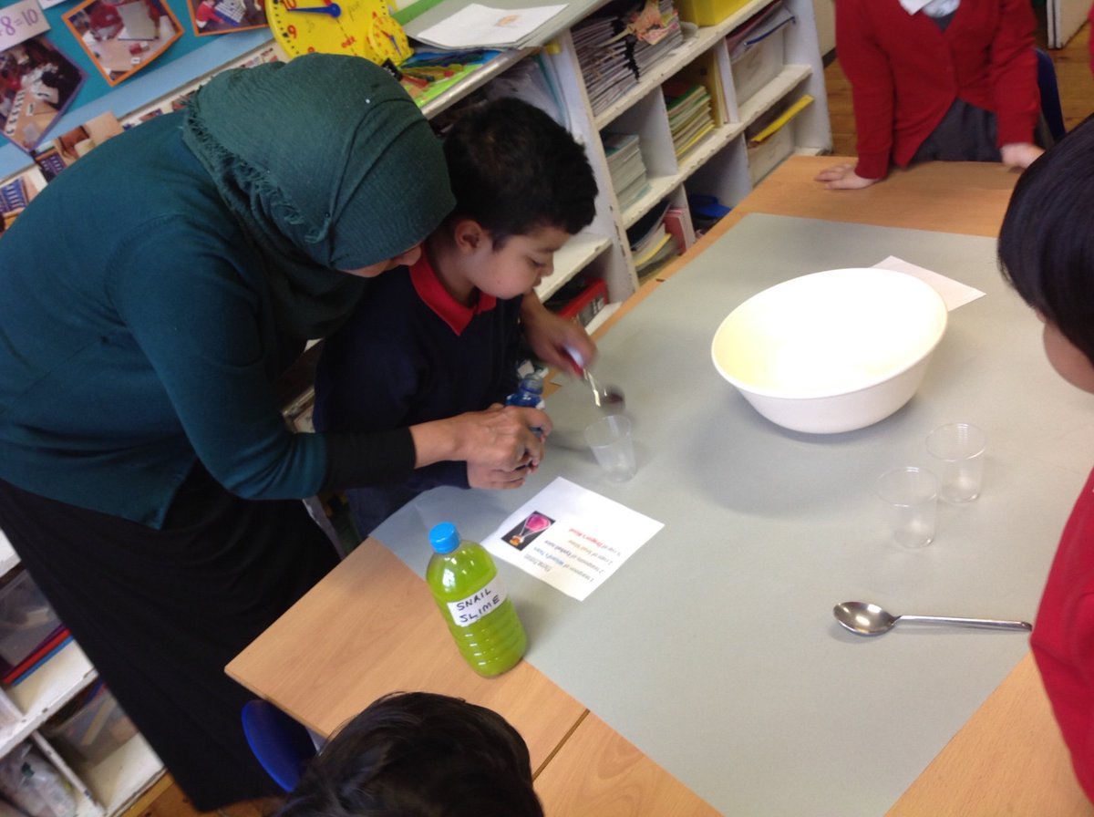 mayflower primary school on twitter we have been mixing potions