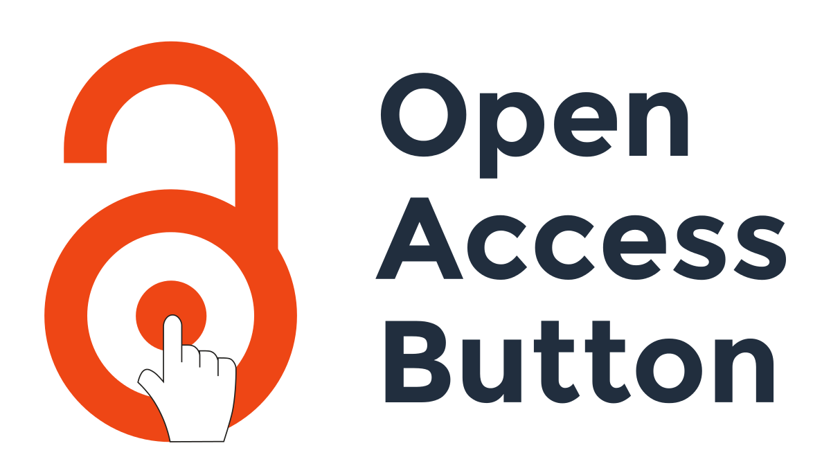 test Twitter Media - Our grantee @OA_Button says that if it's not shared, it's not science. But authors are prohibited from posting online the publisher's version of their work. A new tool will help them obtain the Authors Accepted Manuscript needed for legal self-archiving https://t.co/8CmCQxW4Tx https://t.co/PHqLzy6p42