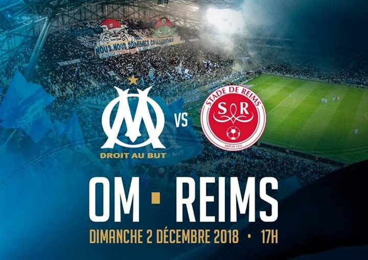 Marseille Reims Streaming, OM Reims Streaming, Olympique-Marseille Reims Streaming, sur quelle chaîne, Olympique Marseille,Reims,Streaming, lien Marseille Reims Streaming