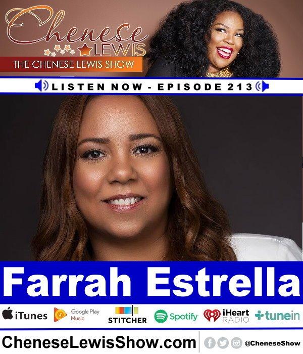 01a548088147cf Farrah Estrella and EstrellaFReport