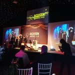 Image for the Tweet beginning: Huge congrats to @PictureHouseUck -