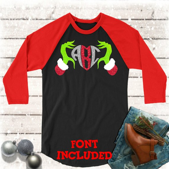 Crafty Cuttables On Twitter Grinch Hand With Font Grinch Hand Grinch Shirts The Grinch Svg Grinch Heart Hand Christmas Grinch Hand Cricut Designs Silhouette Designs Christmasmonogram Christmassvgs 2 99 Https T Co Qgl1xzimmz Https T Co
