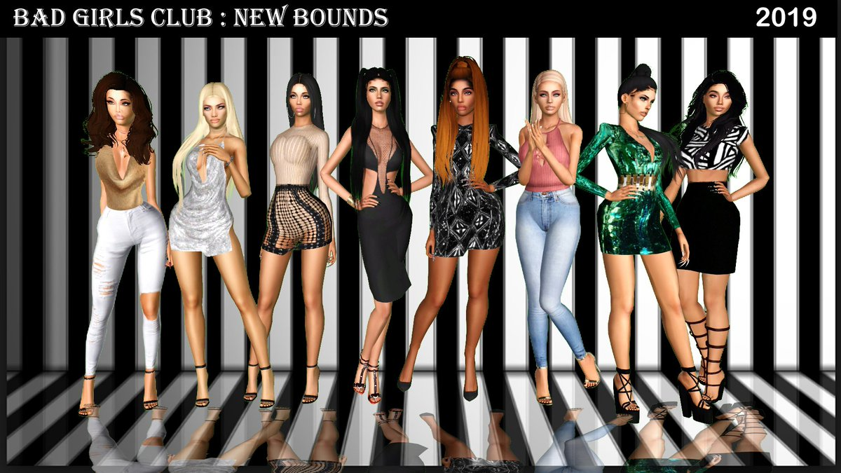 We provide bad girls club pornstar cordelia dvd free
