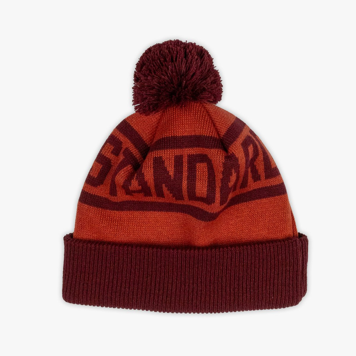 f89e215554d Hats are standard issue for the mountain uniform. You ve got 48 hrs to pick  up one or more for 50% off. Tomorrow is the last day all Mountain Standard  ...
