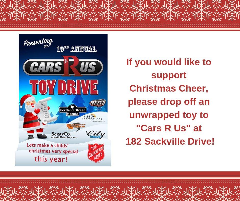 Cars R Us Sackville >> Carsrus Hashtag On Twitter