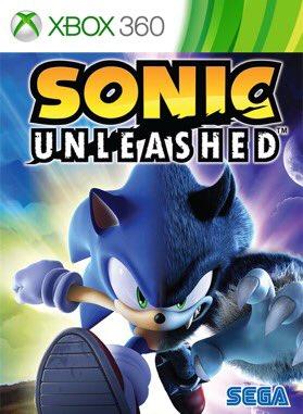Tenemos Nueva Hornada De Juegos Retrocompatibles Para Xbox One