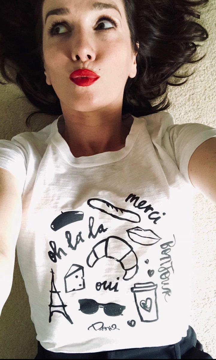 Twitter Natalia Oreiro nudes (26 photos), Tits, Fappening, Twitter, lingerie 2017