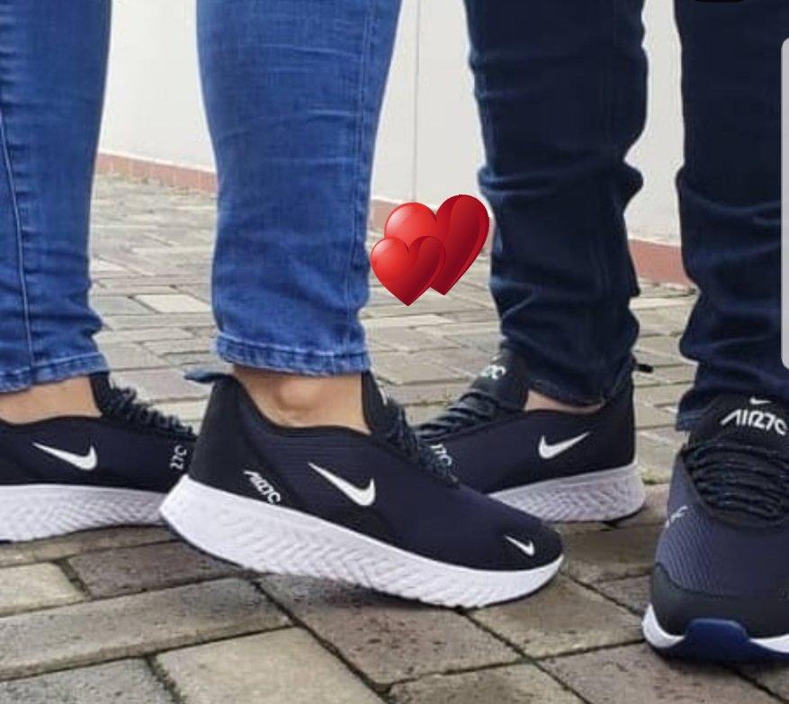 21235d847 ... zapatos deportivos para damas y caballeros, de excelente calidad, muy  buena durabilidad para soportar los deportes, disponibles desde la talla 35  hasta ...