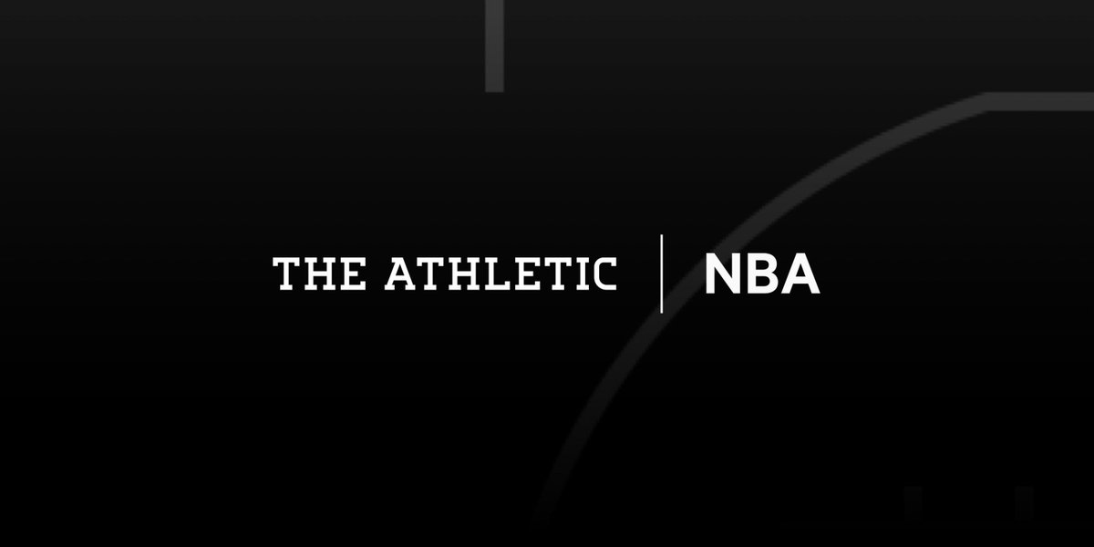 Subscribers get in-depth reporting on all 30 NBA teams + exclusive national stories from @ShamsCharania @davidaldridgedc @SherwoodStrauss @sam_amick @talkhoops @Sam_Vecenie @TheFrankIsola @DannyLeroux & more.  Not on board yet? Join now for $3.49/mo » http://theathletic.com/nbafreetrial
