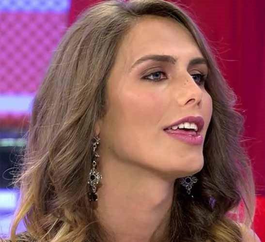 #Internacional #missespana desea ser madre #Peru @peru21noticias #LGTBI #LGTBofobiaEnElColectivo http://www.equidadnacional.com/2018/11/29/miss-espana-desea-madre/…