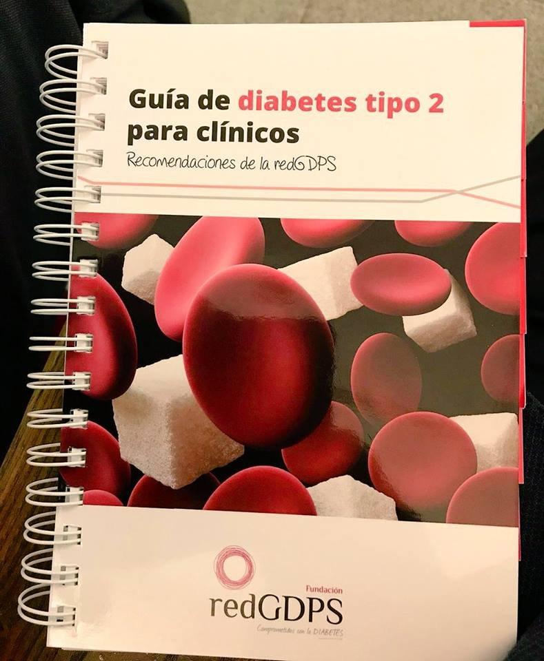 fundación de diabetes irlanda