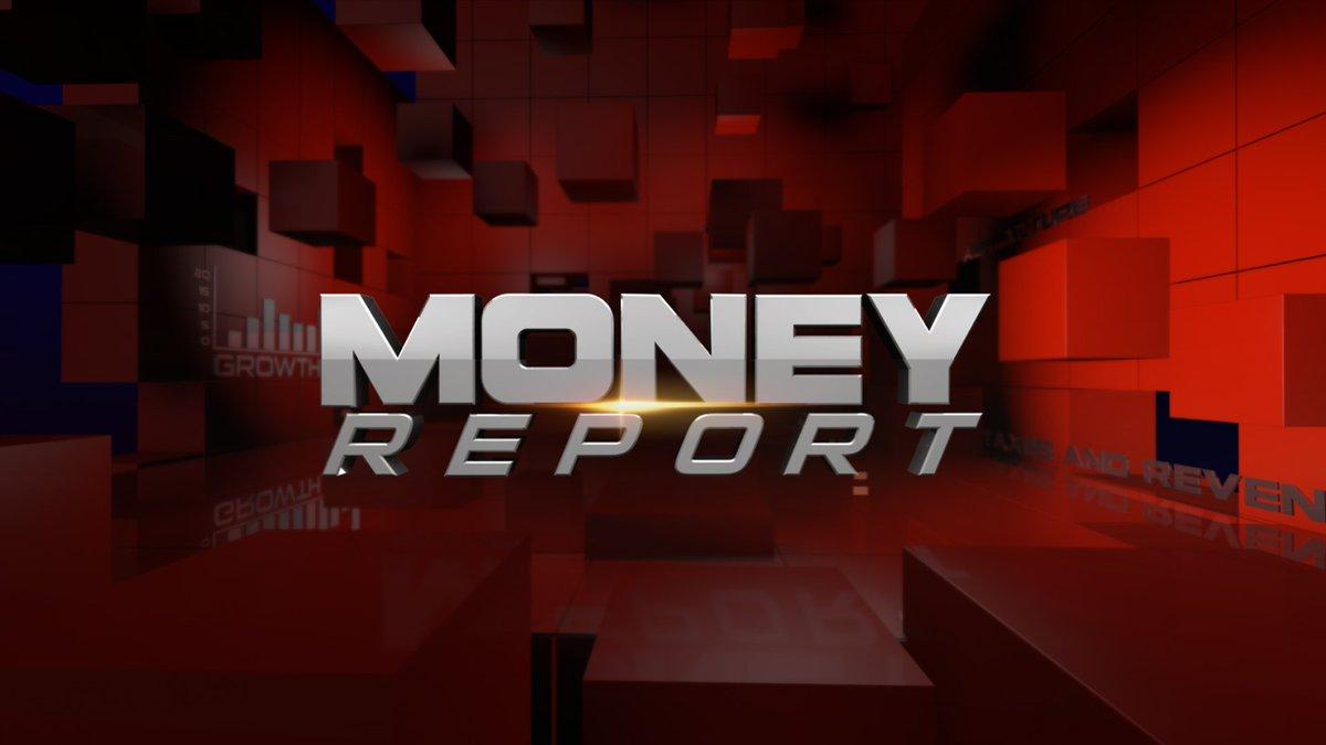 Pemirsa, selama 30 menit ke depan, Anda menyaksikan tayangan ulang program Money Report selengkapnya https://t.co/SCetj0fe4d https://t.co/1vPnCGdIWw