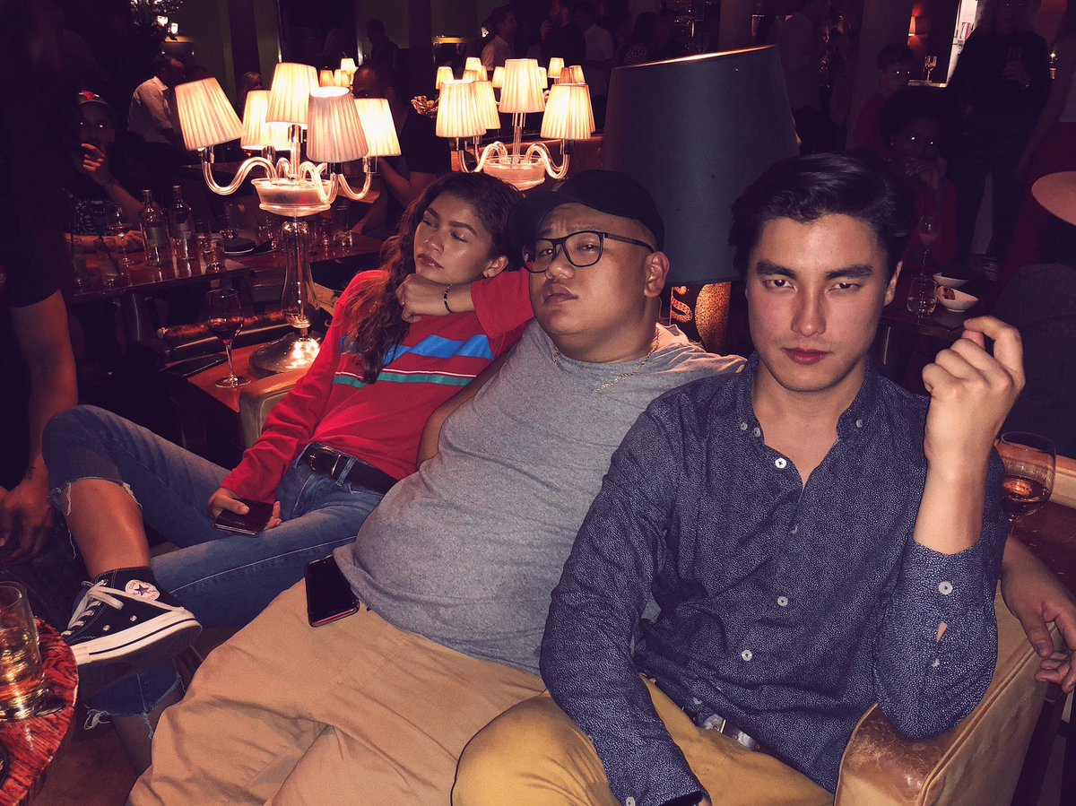 remy hii h20