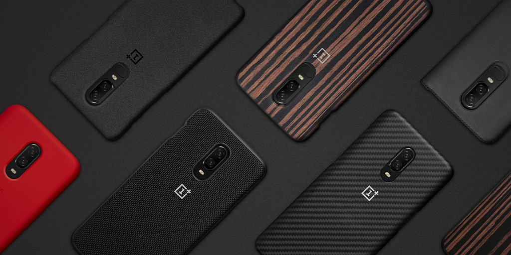 Whats your favorite OnePlus case? 🤔 onepl.us/op_acc