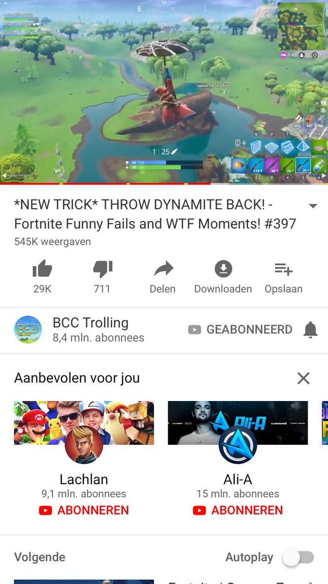 bcctrolling ninja xbox microsoft hamlinz checkthevid a b apple samsung pokimane loserfruit muselk dutchpic twitter com mae5qnocr8 - bcc trolling fortnite new videos