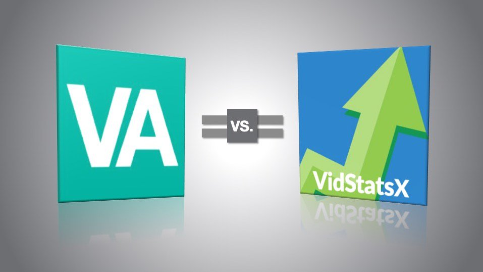 Shout out for our sister company SaaS platform @video_amigo