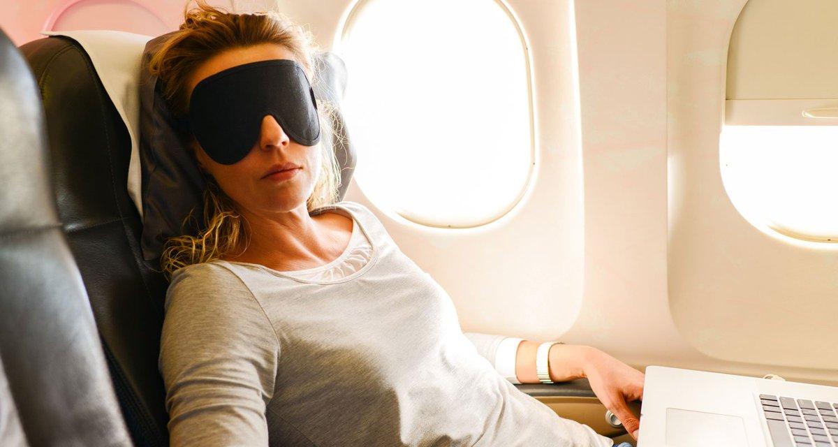 taking vicodin on a plane